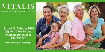 20191029 Webbanner_Ehlersverlag_DeineGesundheit