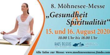 Möhnsee-Messe-2020