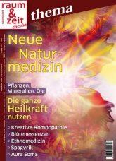 Neue Naturmedizin-raum-und-zeit-thema