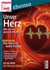 Seite 001Titel Sonderheft Herz.indd